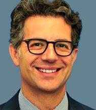 Dr Neal Goldberg