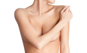 breast augmentation lift