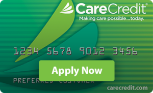 Care Credit Apply Now Button